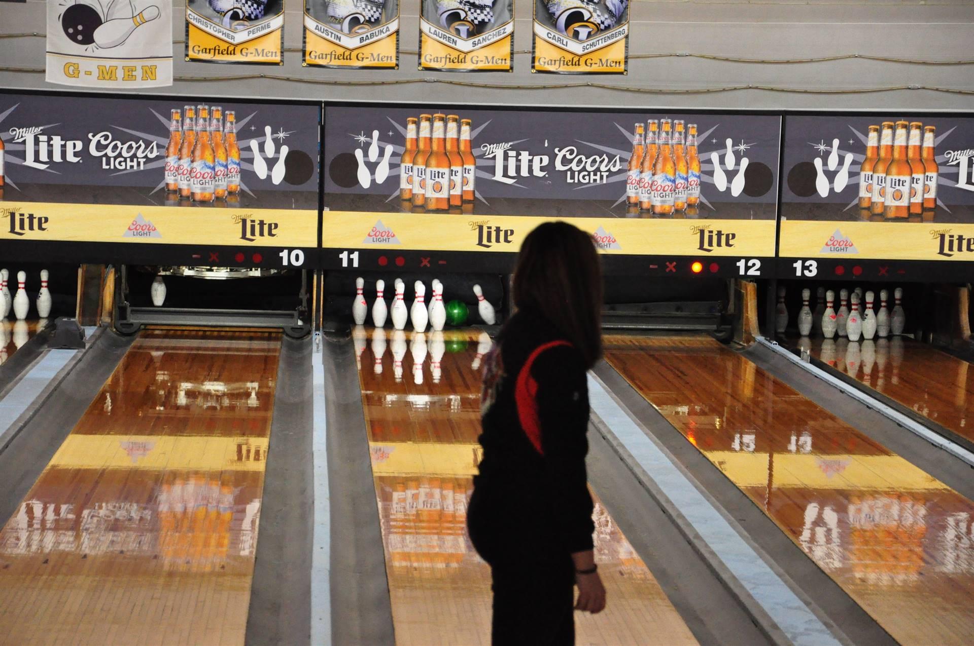 Bowling 2020